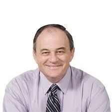 Claude Gravelle